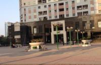 HOT!!Chính chủ bán CH chung cư 34T Hoàng Đạo Thúy: 130m2 nhà đẹp hướng mát