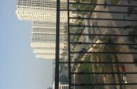 Bán nhanh Park 10 3Pn - 116. 6 M  - nhà mới đẹp, giá 5.1 tỷ, bao tên, tầng thấp .Lh: 0901793288 tại dự án Times City