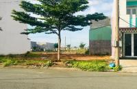 """Chính thúc mở bán khu đô thị mới """" Trần Văn Giàu city """" giá cực ưu đãi"""