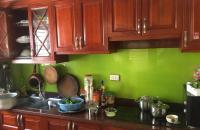 Chính chủ cần bán gấp căn hộ tầng 14, chung cư Xala, CT5, diện tích 79 m, giá 1.2 tỷ