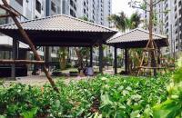 Điểm danh các lí do bạn nên mua căn hộ tại Imperia Sky Garden – lh 0988298873