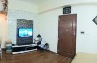 Cần bán căn hộ 47m2 tầng 26 tòa CT10A chung cư Đại Thanh, Thanh Trì, Hà Nội