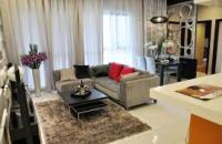 Bán căn Hộ 1609 tòa moon chung cư Tây Hồ Residence 76,6m2/2PN, CK 8%, tặng quà 70 triệu.