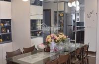 Bán căn hộ tầng 15: 72m2, 2PN, 2WC tại Five Star Kim Giang