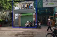 Cho Thuê Nhà NC MT Phú Nhuận-0932.117.317