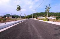 DỰ ÁN 3S TOWN LONG HƯNG BÀ RỊA VŨNG TÀU