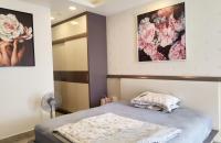 Hot! căn hộ orchard parkview 2+1 phòng ngủ, tầng 17, view hồ bơi và công viên, có hợp đồng mua ...