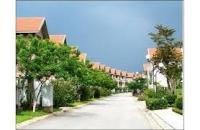Bán nhà biệt thự BT6 đô thị Việt Hưng quận Long Biên