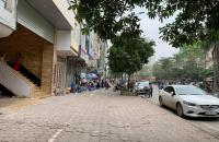 Mặt phố Vũ Tông Phan kinh doanh đỉnh chỉ 8.6 tỷ 68m2. Lh 0397550883