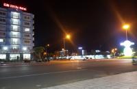 Cần bán lô khu 8 - Đại Phúc -  - Bắc Ninh.