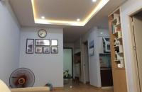 Chính chủ bán căn chung cư ở Ecohome Phúc Lợi, Long Biên, Hà Nội
