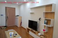Bán chung cư Mường Thanh, tầng cao, căn 68m2, Bắc Ninh