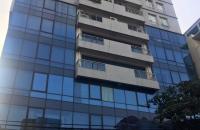Chính chủ bán căn hộ 257 Giải Phóng, đã có sổ đỏ, nhận nhà ở luôn, giá rẻ nhất thị trường
