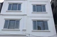 Nhà đẹp mặt phố Vũ Tông Phan 100m2 x 6 tầng, Kinh doanh cực tốt giá chào 13,8 tỷ Lh 0975693269.