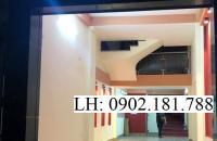 Bán Nhà siêu đẹp, kinh doanh sầm uất Mễ Trì, Nam Từ Liêm. 50m2, giá 6 tỷ. LH 0902181788.