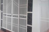 Chính chủ bán nhà ngõ 236 Đại Từ, lô góc, 5 tầng, 35m2, 2.8 tỷ.