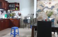 Cần bán gấp nhà lô góc, ô tô đỗ cửa 40 m2, 4 tầng phố Đại Từ, Hoàng Mai.