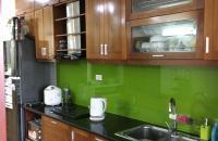 Cần bán gấp căn hộ tòa 12A Kim Văn Kim Lũ, Giá rẻ nhất khu, 73m2, full hết nội thất.