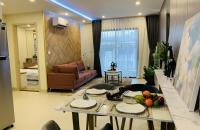 PCC1 Triều Khúc – Sở hữu ngay căn hộ chung cư đẹp nhất quận Thanh Xuân, Lh: 0973423593 – Hồng Ly
