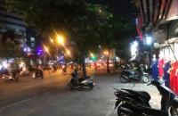 Chính chủ bán gấp nhà mặt phố Nguyễn Lương Bằng,DT 30m2 x 5 tầng,HĐ 20 tr/th giá:7,6 tỷ TL