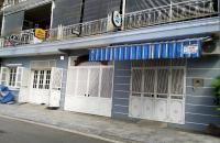 Bán nhà mặt phố Quảng An Tây Hồ 170m mặt tiền 11m mặt Hồ Tây kinh doanh khủng.