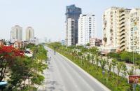 Bán Nhà Phú Thượng Tây Hồ, Cạnh Ciputra, Sunshine, Nhà đẹp,ÔTô Vào, 55m2, hơn 4Tỷ.
