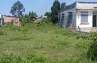 Bán lô đất thổ cư Vĩnh Hiệp - Nha Trang