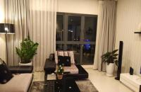 Mua nhà rộng hơn tôi bán căn hộ full nội thất chung cư Mulberry Lane, căn góc 3PN, giá 2.9 tỷ