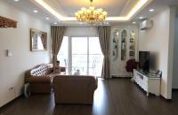 Căn hộ Chung cư M5 Nguyễn Chí Thanh 149m² 3PN nhà đẹp cần bán gấp