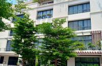 Bán biệt thự vườn Pandora Hà Nội bảng hàng mới giá mới nhất thị trường
