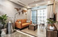 Bán gấp căn hộ 17T6 KĐT Trung Hòa Nhân Chính 151m2-3ngủ-3wc giá ưu đãi