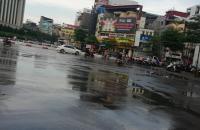 Mặt phố Ô Chợ Dừa, Đống Đa siêu lợi nhuận,100tr/th. Lh 0397550883