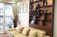 Bán Nhanh căn hộ 3 phòng ngủ Gemek 2 ( gemek premium) Nhà Đẹp Full nội thất tốt chỉ việc về ở !