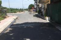 Cần bán Đất nền tại Thượng Thanh, Quận Long Biên, Hà Nội, giá 55tr/m2. Lh 036.3416.001