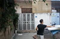 Duy nhất 1 căn nhà đường Kim Giang, oto qua nhà, diện tích 39m3, 4 tầng, 2.3 tỷ.