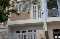 Bán nhà mới, vị trí đẹp Thái Thịnh, ngõ ba gác, 27m2 x 3 tầng, giá 2.5 tỷ, LH 0941461177.