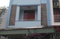 Bán nhà đẹp Xã Đàn, ngõ rộng, 4 tầng giá chỉ 2.2 tỷ, LH 0941461177.