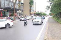 Bán gấp!!! Nhà phố Tô Hiệu - Hà Đông, 62m2 x 5 Tầng, thang máy, kinh doanh chỉ 5.1 tỷ