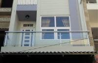 Bán nhà 4 tầng Lạc Long Quân, Tây Hồ, Hà Nội, diện tích 40m2 giá 3,1 tỷ,