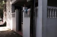 THÁNG NGÂU - HOT - Bán nhà phố Nguyễn Khoái 34m2 giá 1.55 tỷ