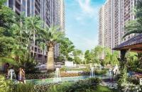 Cần bán gấp căn hộ A -01 Tòa Sky View 105m2 3PN - dự án Imperia Sky Garden