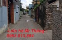 Bán Gấp Lô Đất Đường Vĩnh Ninh 35m*MT3.4m Ôtô vào nhà chỉ 850 triệu