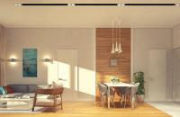Chính chủ cần bán căn hộ A2706 – dự án Imperia Sky Garden – 423 Minh Khai