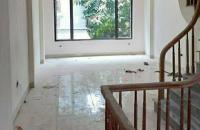 Nhà mới xây, nội thất, 38m, 4m2 MT, 1.55 TỶ Yên Nghĩa- Hà Đông. LH 0971886291.