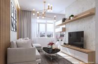Bán CH The Golden An Khánh, Hoài Đức dt 67m2 nội thất đẹp giá 1.2 tỷ - 0903.415.603