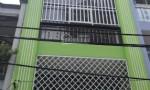 Chính chủ cần bán nhà riêng tại đường Trần Văn Quang, Q. Tân Bình, TPHCM