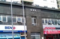 Chính chủ cần bán gấp căn hộ 151m2-3 Ngủ tòa Vimeco Nguyễn Chánh