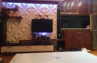 Cần bán gấp ,bán căn góc 47m2 CT8B Đại Thanh giá rẻ 700 triệu full nội thất đẹp.