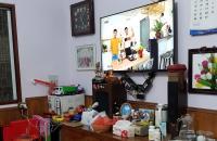Trung Tâm Quận Hai Bà Trưng - Lê Thanh Nghị Giá 3.5 tỷ.