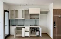 Cần bán căn góc 3PN chung cư Vinhomes Skylake Phạm Hùng, nội thất cơ bản giá 7.6 tỷ